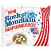 Маршмеллоу (Marshmallow) ROCKY MOUNTAIN Mini